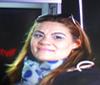 Antonieta Ferro
