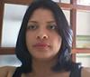 Cristina Monte